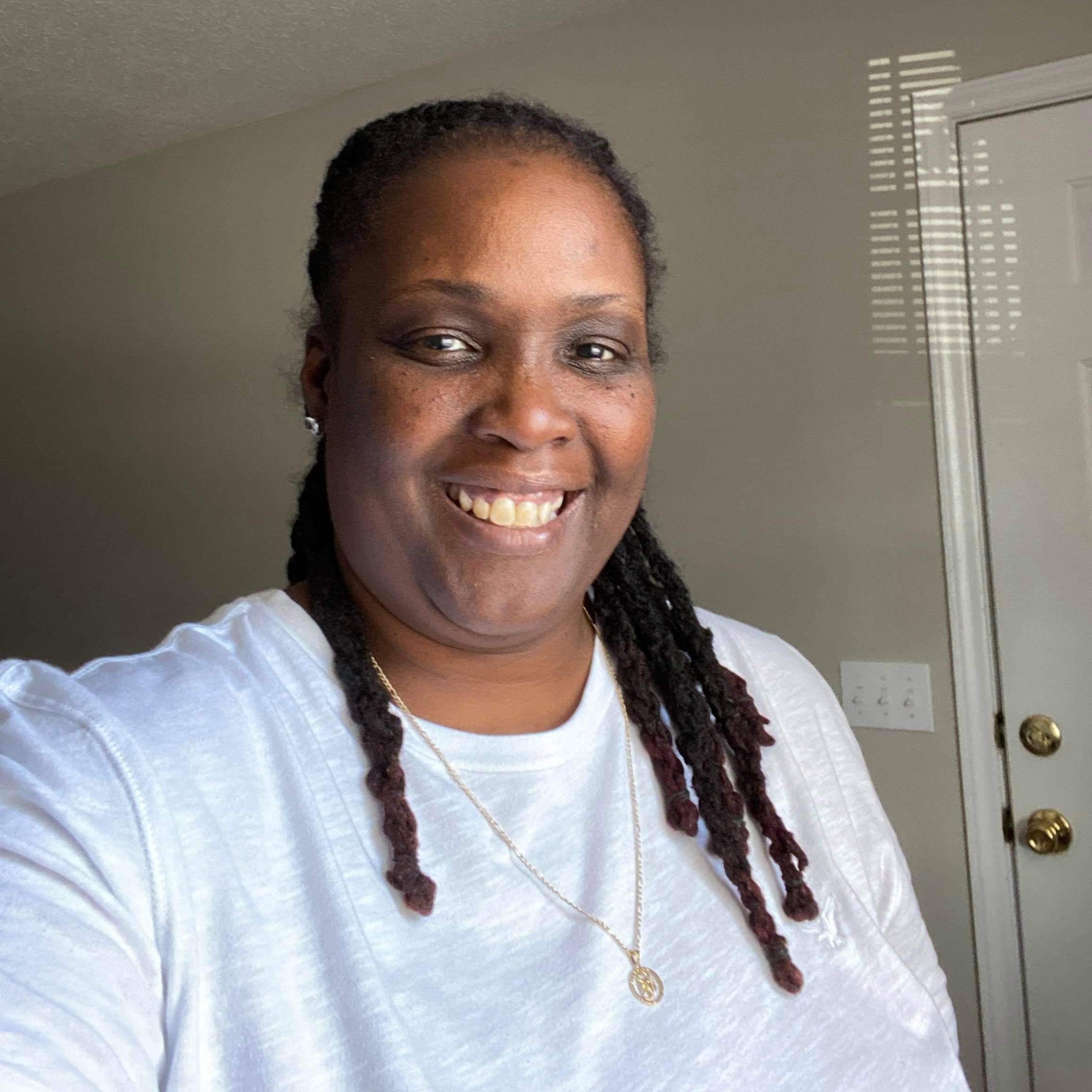 Rhonda Marshall's Profile Photo