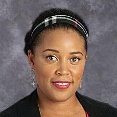 Karen Davis's Profile Photo