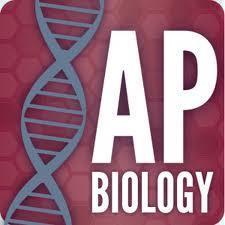 AP Biology.jpeg