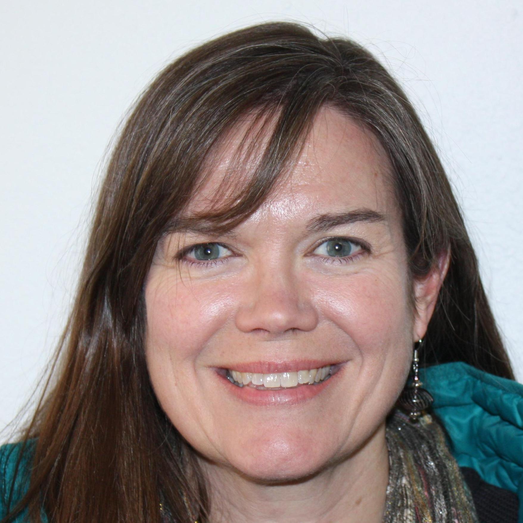 Kimberly Schooley's Profile Photo