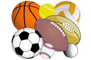 UPDATED: Important Info About Athletic Summer Camps and Physical Exams! Thumbnail Image