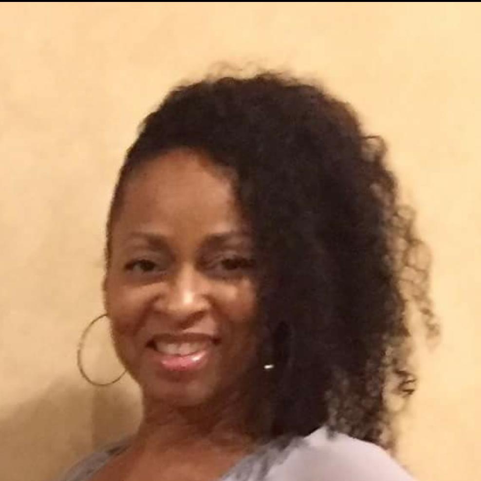 Talesha Bennett's Profile Photo