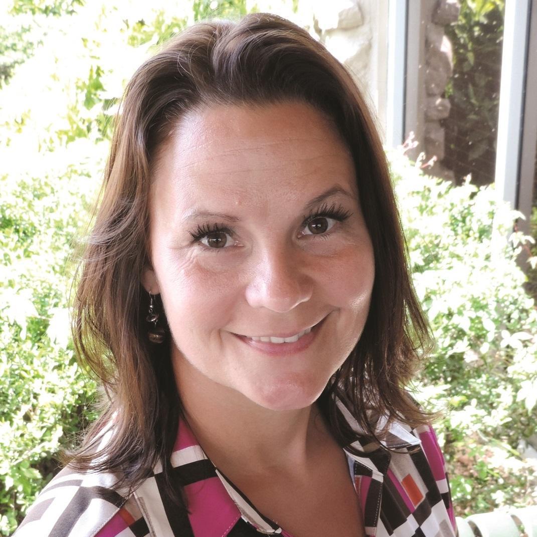 Kerrie Worley's Profile Photo