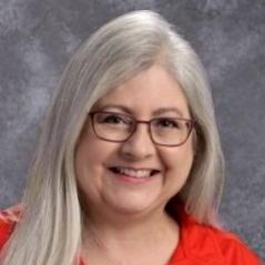 Susan Swaner's Profile Photo