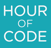 Hour of Code picture
