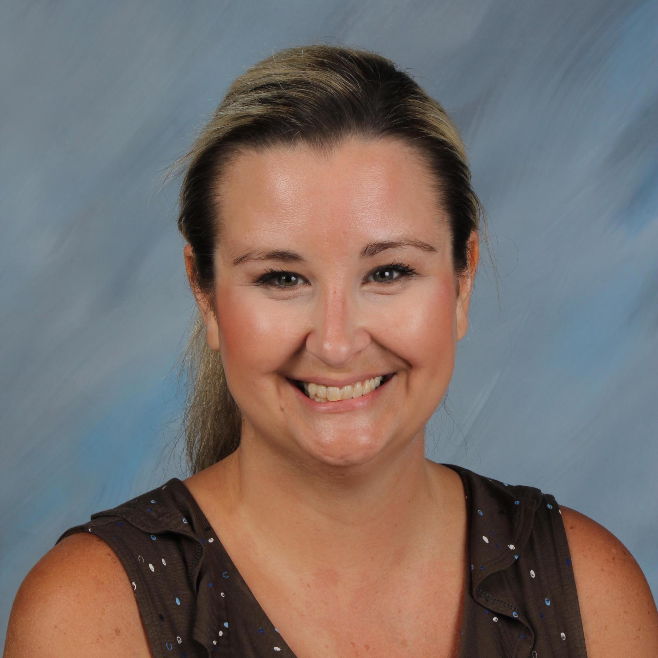 Mrs. Madeline Weisenberger's Profile Photo