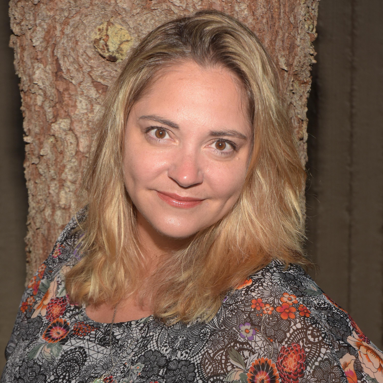 Marcie Runnells's Profile Photo