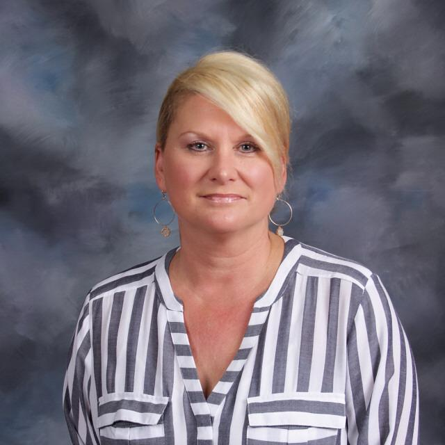 Tori Fletcher, B.S Ed's Profile Photo