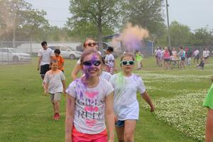 Color Run 4.JPG