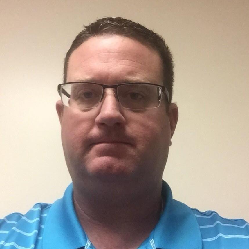 Robert Hogan's Profile Photo