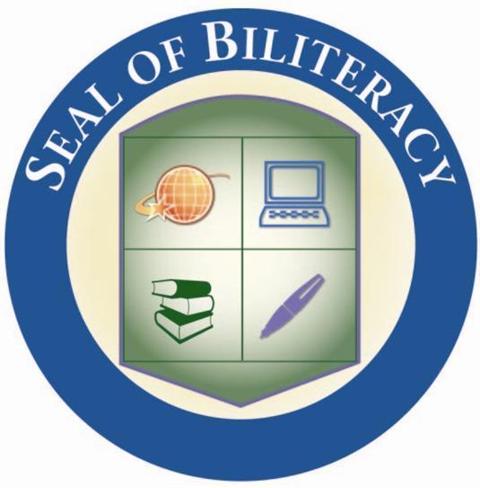 Congratulations Seal of Biliteracy Winners c/o 2018 Featured Photo