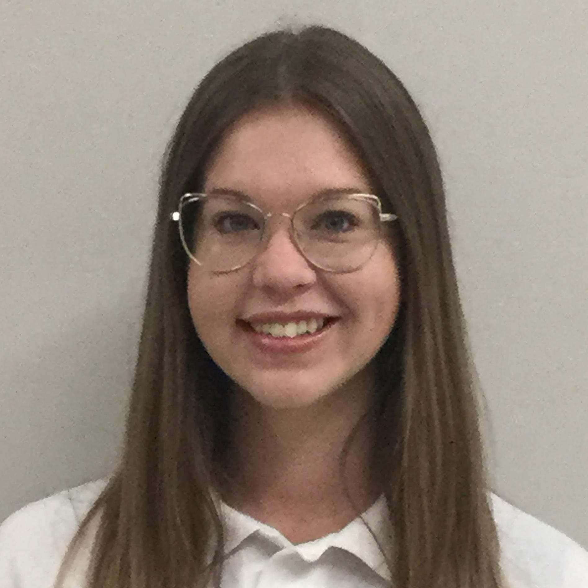 Katrina Helmuth's Profile Photo