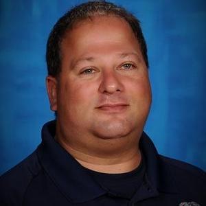 Russ Tarmann's Profile Photo