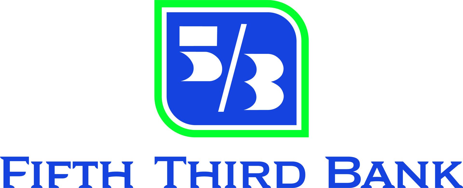 5/3 logo