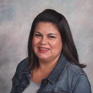Kathya Tovar's Profile Photo