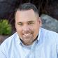 Scott Helman's Profile Photo
