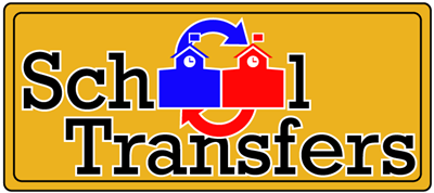 Boyd ISD Accepting Interdistrict Transfer Applications Thumbnail Image