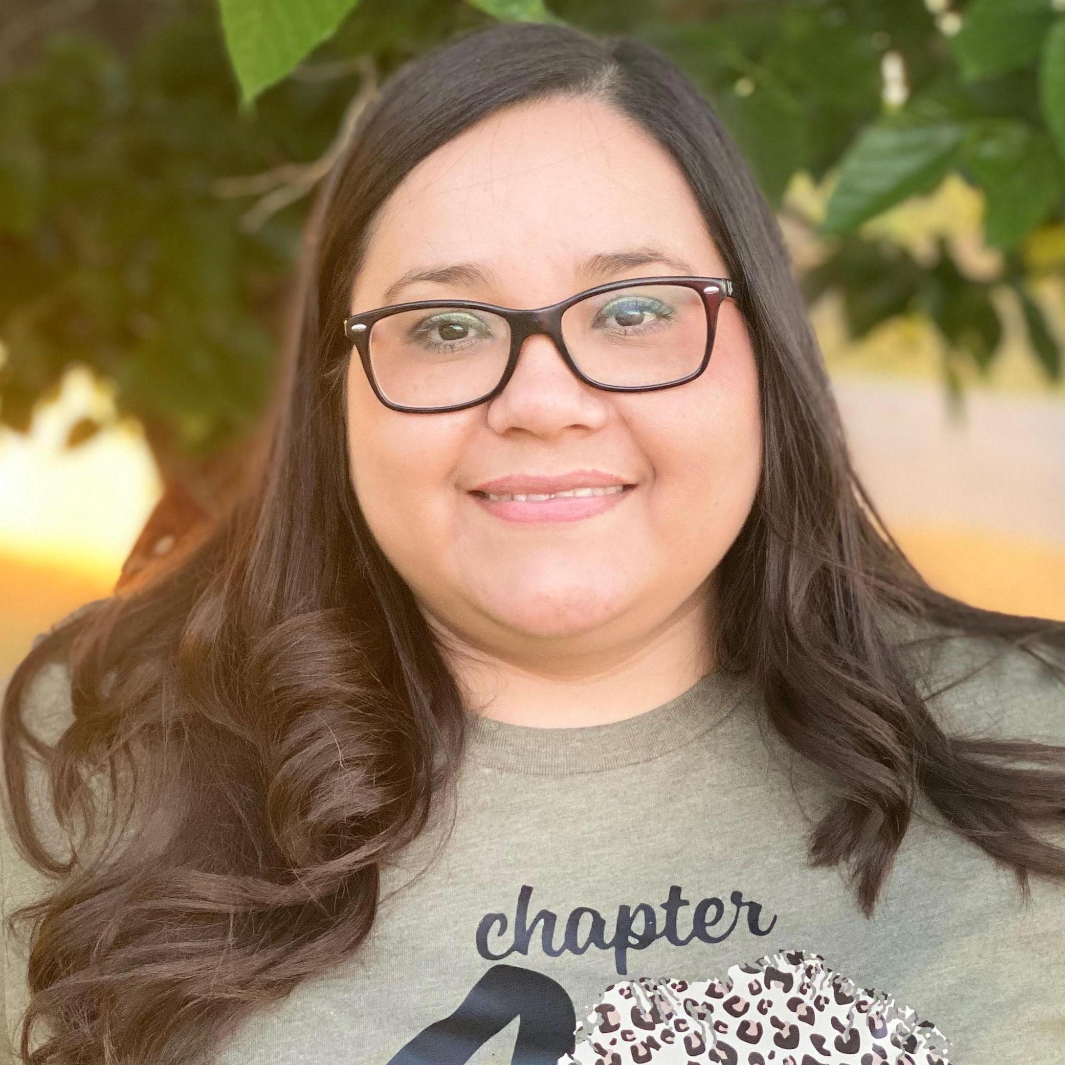 Isabel Jackson's Profile Photo