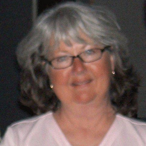 Ann-Margit Moreland's Profile Photo