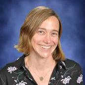 Laura Fletcher's Profile Photo