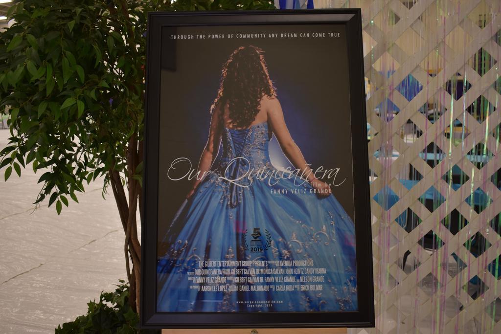 05/17/19 VMA Quinceanera