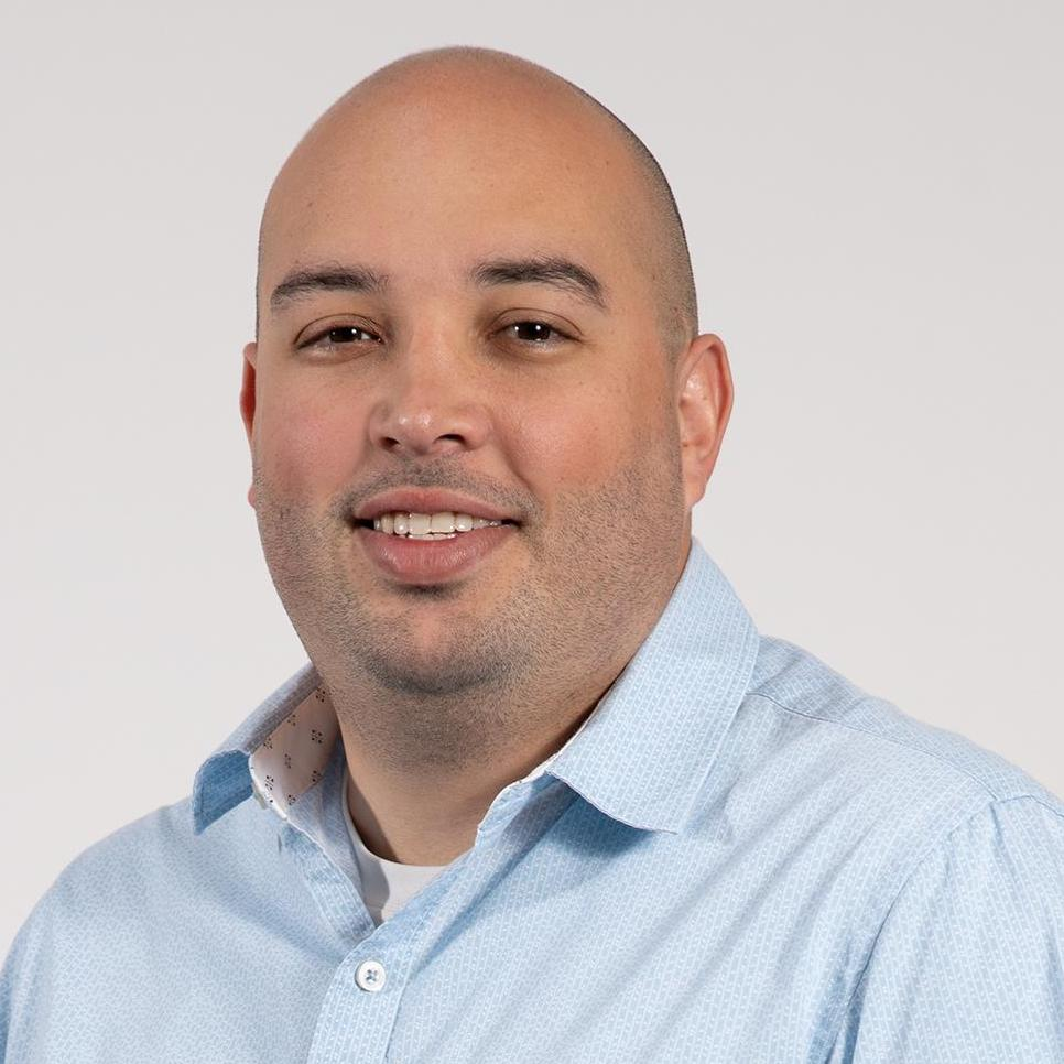 Julian Garcia's Profile Photo