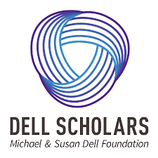 6 WUHSD Students Earn $20K Dell Scholarships Featured Photo