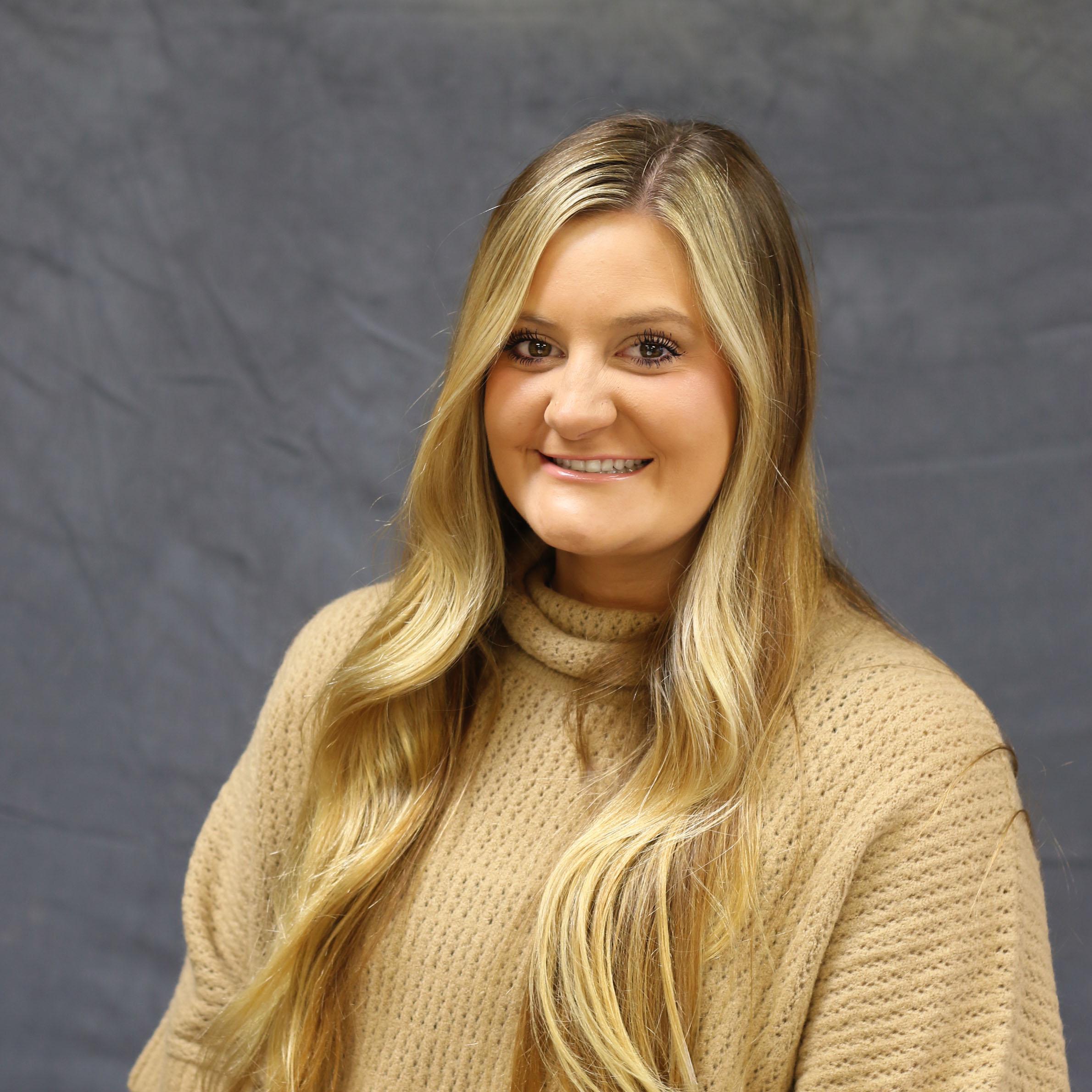 Mary Margaret Sisson's Profile Photo