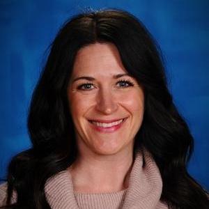 Leah McCollum-Michelsen's Profile Photo