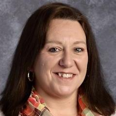 Tammy Wilson's Profile Photo