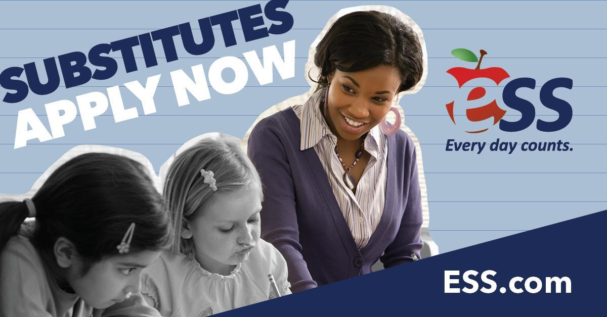 ESS Apply Today