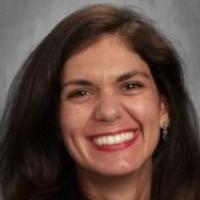 Nicole Sykes's Profile Photo