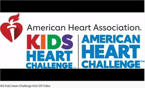 Kids Heart Challenge  2_22_21 (2).jpg