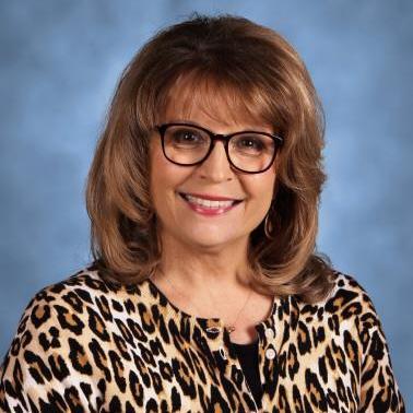 Rayna Powell's Profile Photo