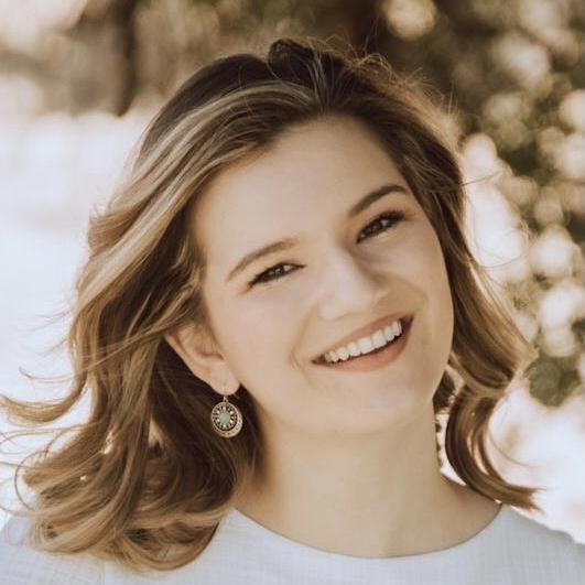 Hannah Karzin's Profile Photo