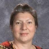 Becki Howell's Profile Photo
