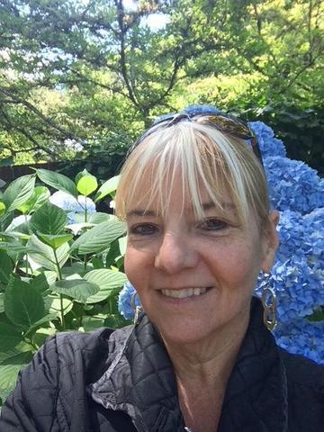 Karen Yoder
