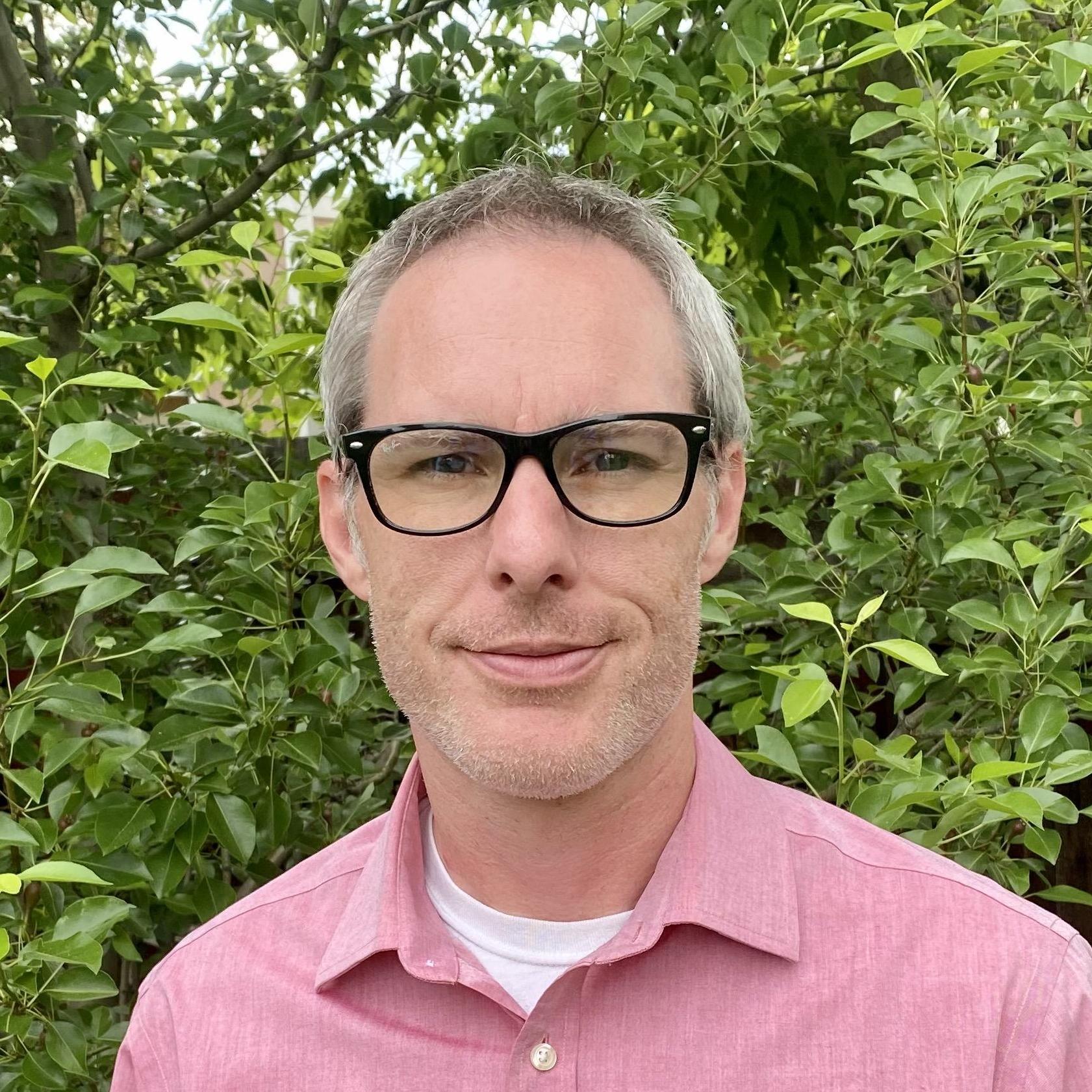 Cory Clopton's Profile Photo