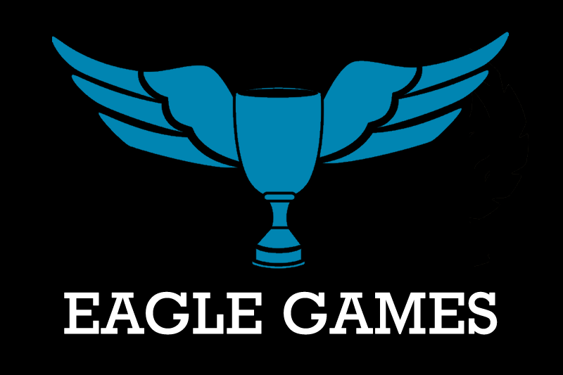 Image Eagle Games