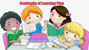 learning image.jpg