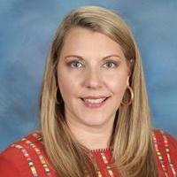 Lindsey Harris's Profile Photo