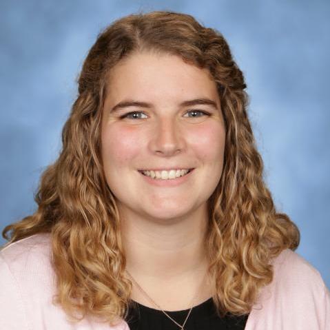 Jill Perzanowski's Profile Photo