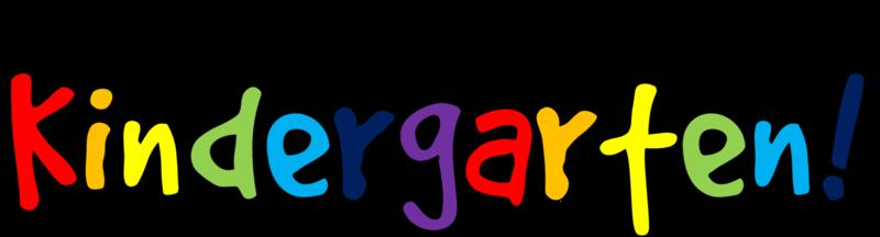Important Dates for Kindergarten Thumbnail Image