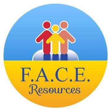 FACE Resources