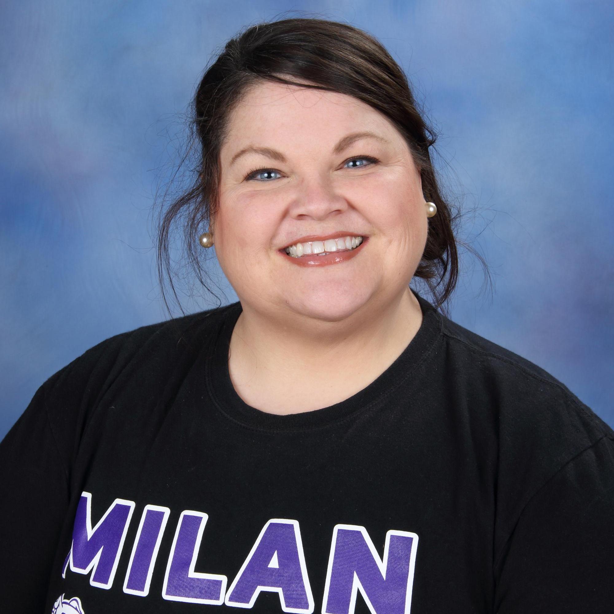 Deborah Doss's Profile Photo