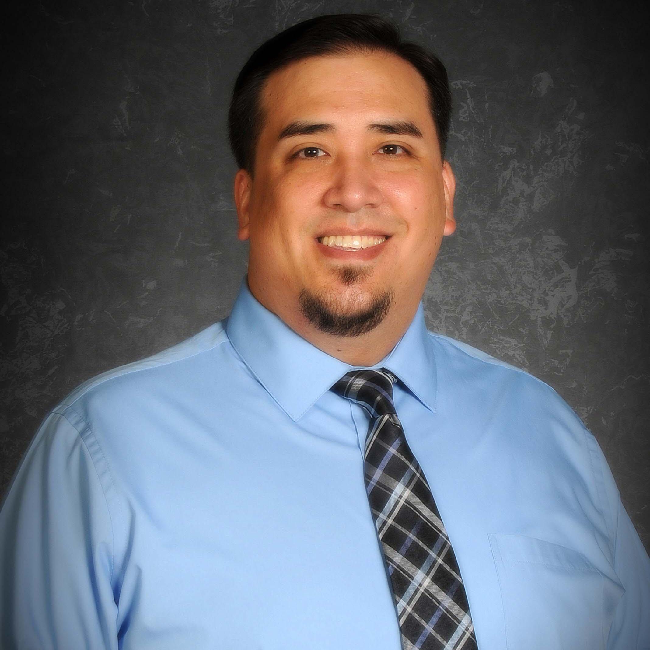 Joel Soontiraratn's Profile Photo