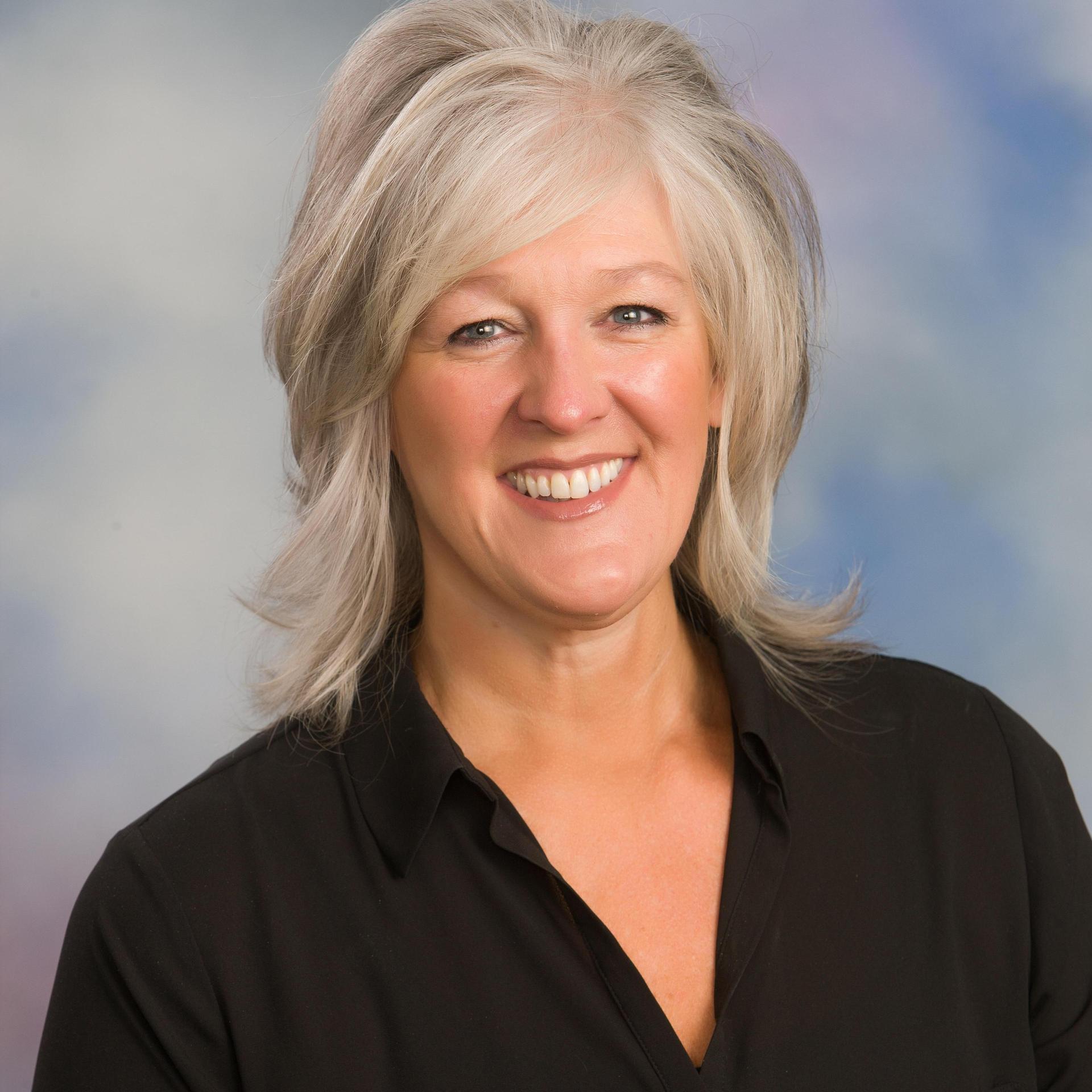 Teresa  Mackey`s profile picture