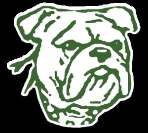 Bulldog.png