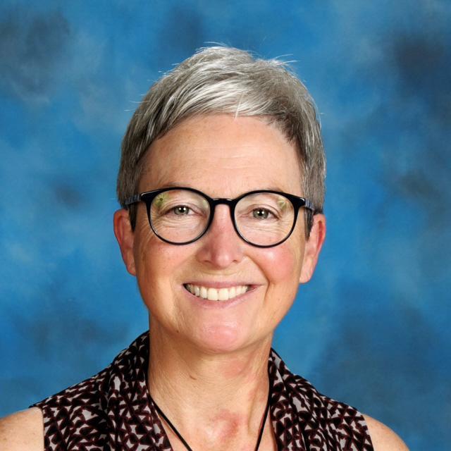 Kaylene Burcham's Profile Photo