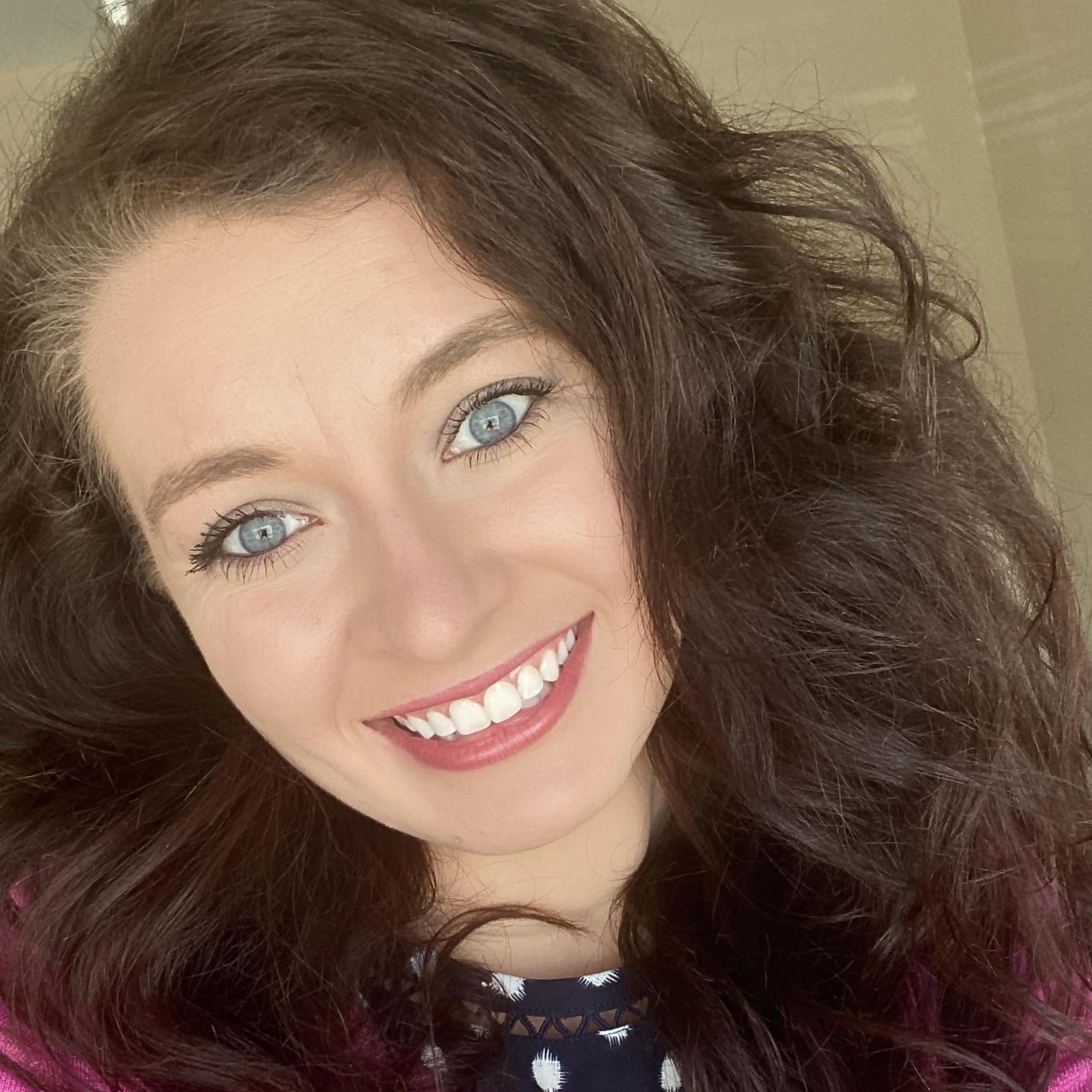 Kaitlin Gray's Profile Photo